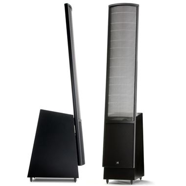 Martin Logan ElectroMotion ESL Speakers