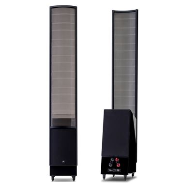 Ex Display Martin Logan ElectroMotion ESL X Speakers