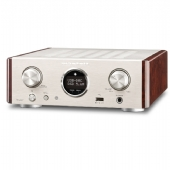 Marantz HD-DAC1 USB DAC and Headphone Amplifier