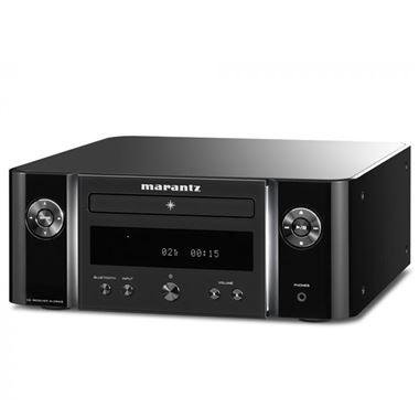 Marantz Melody MCR412 CD, DAB Bluetooth Music System