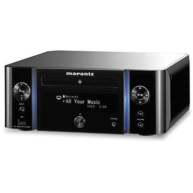 Marantz M-CR611 Melody Media CD / Network HiFi