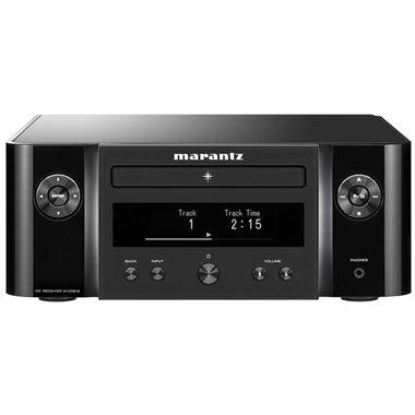 Marantz Melody X ( M-CR612 ) CD DAB Streaming HiFi with HEOS