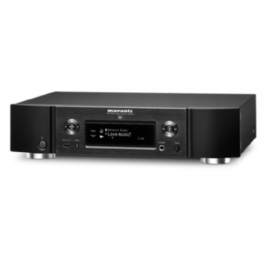 Marantz NA8005 Network Audio Player with USB DAC