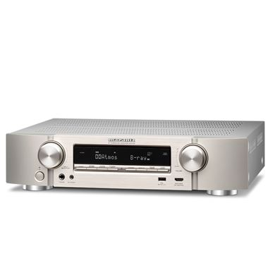 Marantz NR1710 AV Amplifier