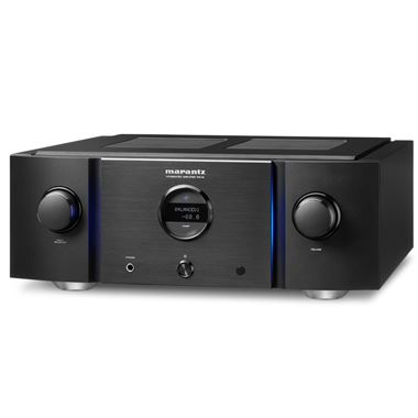 Marantz PM-10 Reference Class Integrated Amplifier
