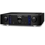 Marantz PM-14S1 SE Premium Series Special Edition Stereo HiFi Amplifier