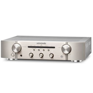 Marantz PM5005 55wpc Stereo Amplifier (discontinued, new model April)