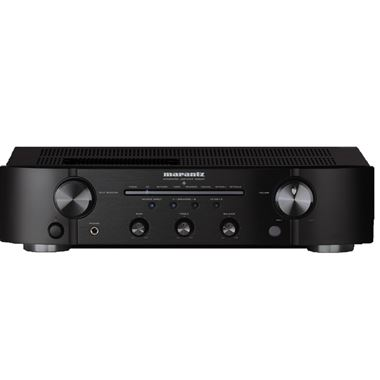 Marantz PM6007 Latest Edition Digital HiFi Amplifier