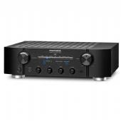 Marantz PM8005 Stereo HiFi Amplifier in Black