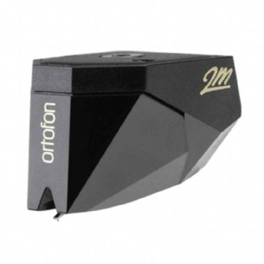 Ortofon 2M Black Moving Magnet Cartridge