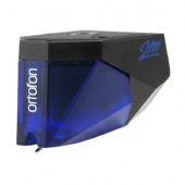 Ortofon 2M Blue Moving Magnet Cartridge