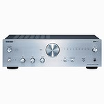 Onkyo A-9150 Stereo Integrated Amplifier