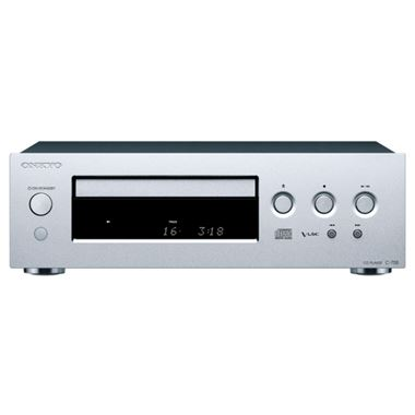 Onkyo C-755 CD Player