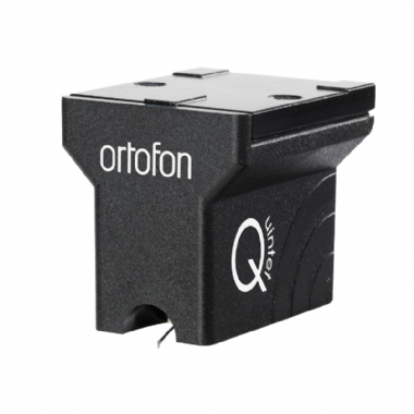 Ortofon Quintet Black S Moving Coil Cartridge