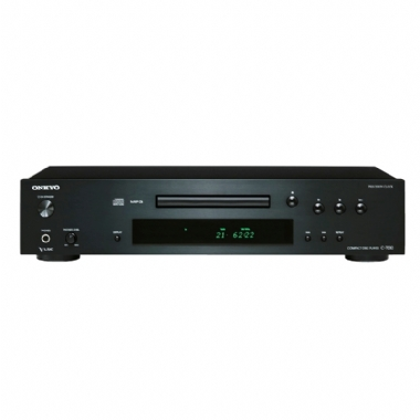 Onkyo C-7030 CD Player