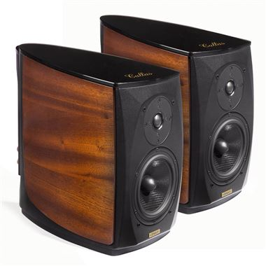 Opera Callas Speakers