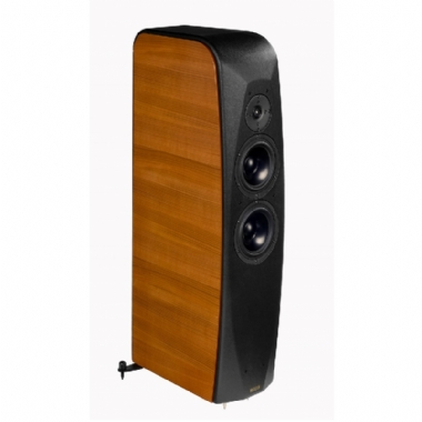 Opera Seconda Loudspeakers