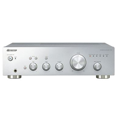 Pioneer A-20 Stereo Amplifier