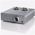 Pathos Aurium Headphone Amplifier