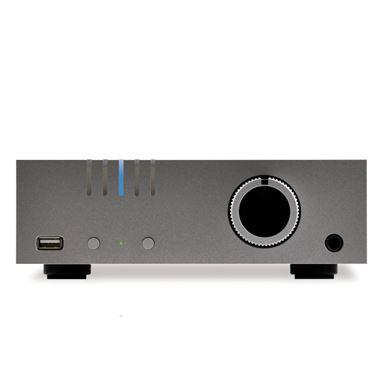 Pathos Converto Mk2 Headphone Amplifier / DAC / PreAmp