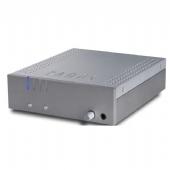 Pathos Converto 24 bit USB DAC