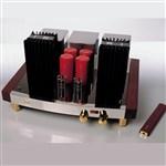 Pathos TT RR InPol Pure Class A Integrated Amplifier