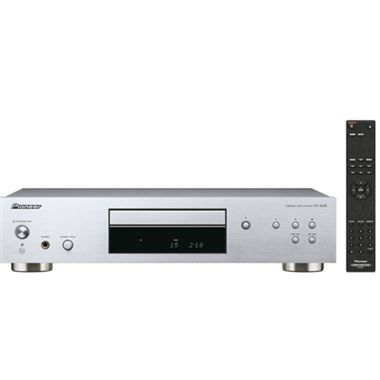 Pioneer PD-30AE CD Player
