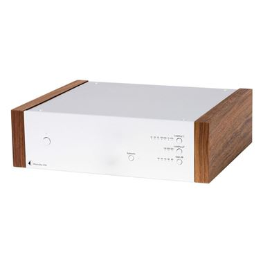 Pro-Ject Phono Box DS2 Phono Stage