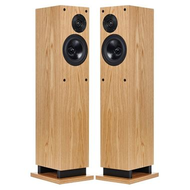 ProAc Response D30S and D30RS Speakers