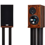 ProAc Response DB1 Monitor Speakers
