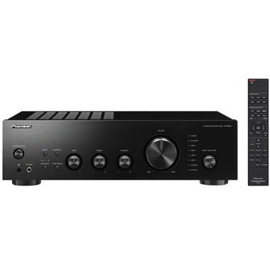 Pioneer A-40AE Integrated Stereo Amplifier