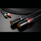 Pioneer JCA-XLR30M Balanced XLR Upgrade Cable for SE-Master1 Headphones