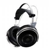 Pioneer SE-Master1 Reference Headphones