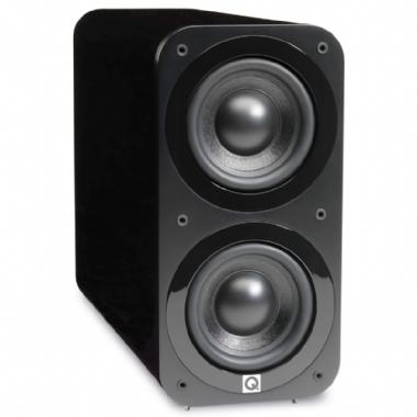 Q Acoustics 3070S Active Subwoofer Luxury Version