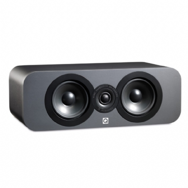 Q Acoustics 3090C Centre Speaker