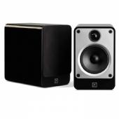 Q Acoustics Concept 20 Speakers