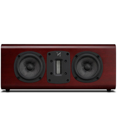 Quad S-Series SC Centre Speaker