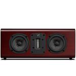 Quad S-Series SC Centre Speaker