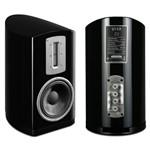 Quad Z-2 2 Way Standmount Speakers