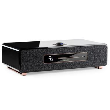 Ruark Audio R5 Signature Ltd Edition Music System