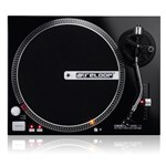 Reloop RP-2000USB Direct Drive USB Turntable