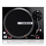 Reloop RP-4000 Mk2 DJ Design Direct Drive Turntable