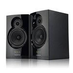 Reloop ADM-5 Active Monitor Speakers