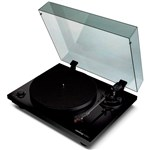 Reloop Turn 3 Belt Drive 3x Speed HiFi Turntable with Phono and USB