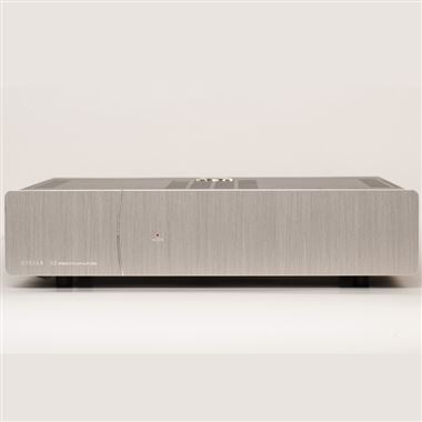 Roksan K3 Power Stereo Power Amplifier