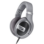 Sennheiser HD 579 Around Ear Open Back HiFi Headphones