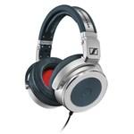 Sennheiser HD 630VB Closed Back Stereo Headphones