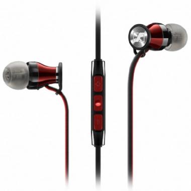 Sennheiser Momentum M2 IEi In Ear Headphones (+Free Delivery)
