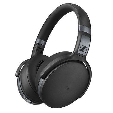 Sennheiser HD 4.40 BT Wireless Bluetooth Closed Back Headphones
