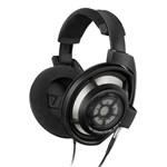 Sennheiser Orpheus HD800S Headphones